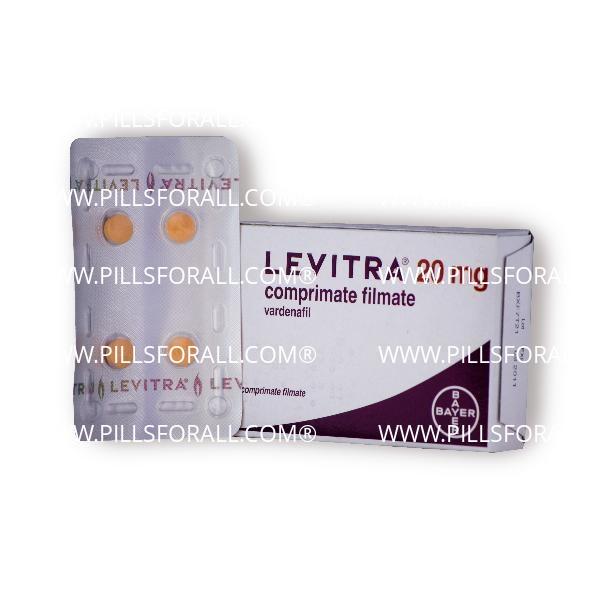 buy ventolin evohaler